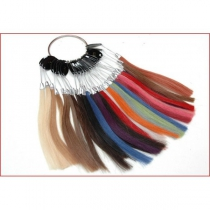 Color Ring Roextension