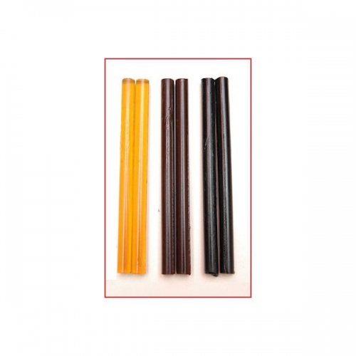 Stick di Cheratina - Confezione da 12 pz