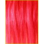 Matasse Lisce col pink - 50 cm