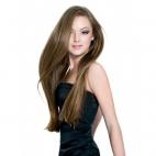 Ciocche Maxi - Supreme Hair - 100 pz