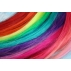 Ciocche Funcy Color - cheratina a Unghia
