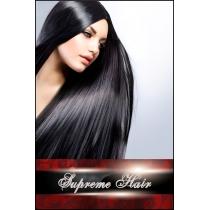 Matasse Lisce - Supreme Hair -1