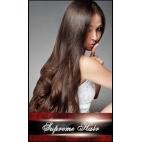 Ciocche Lisce Maxi 60 Cm - Supreme Hair - 4