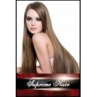 Ciocche Maxi 80 cm - Supreme Hair - 100 pz