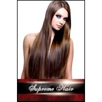 Matasse Lisce - Supreme Hair - 1