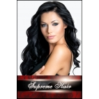 Matasse Corpose  - Supreme Hair - 1