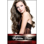 Matasse Corpose  - Supreme Hair