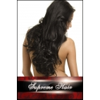 Matasse Corpose  - Supreme Hair - 1B