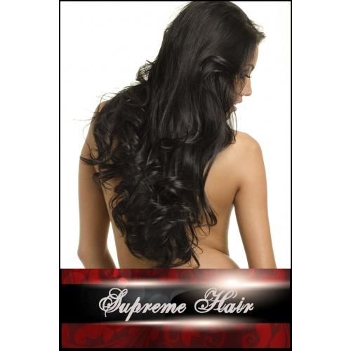 Matasse Corpose  - Supreme Hair - 50 cm
