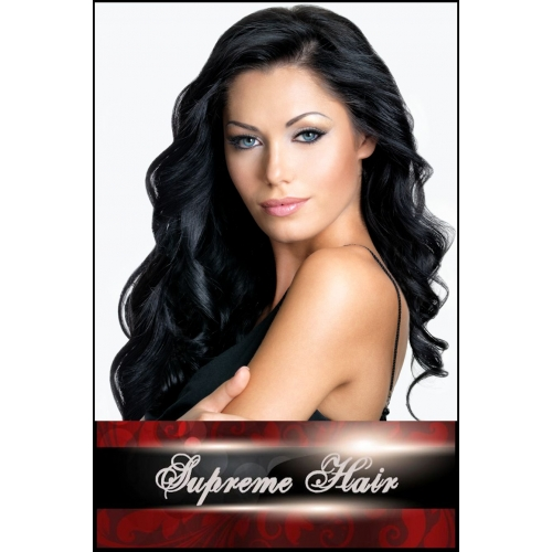 Matasse Corpose  - Supreme Hair - 60 cm