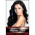 Matasse Corpose  - Supreme Hair - 60 cm