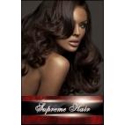 Matasse Corpose  - Supreme Hair - 2