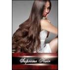 Matasse Corpose  - Supreme Hair - 4