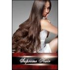 Matasse Corpose  - Supreme Hair - 4