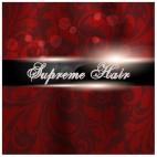 Matasse Ricce - Supreme Hair - 50 cm