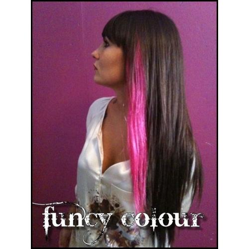 Funcy Colors - 50 cm