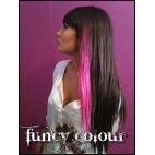 Funcy Colors - 50 cm