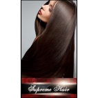Ciocche Lisce Maxi 50 Cm - Supreme Hair - 2