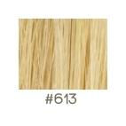 Clips Colore #613