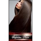 Matasse Lisce - Supreme Hair - 2