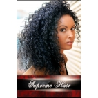 Matasse Ricce - Supreme Hair - 1