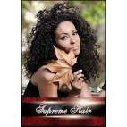 Matasse Ricce - Supreme Hair - 40 cm